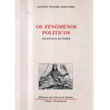 PORNEZ - TEXTOS TEÓRICOS E DOCUMENTAIS DE PORNOGRAFIA EXPERIMENTAL PORTUGUESA.
