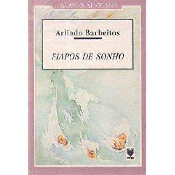 BARBEITOS (ARLINDO) - FIAPOS DE SONHO.
