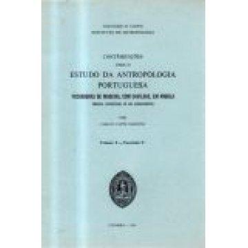 CARDOSO (CARLOS LOPES) - FECHADURAS DE MADEIRA, COM CAVILHAS, EM ANGOLA.