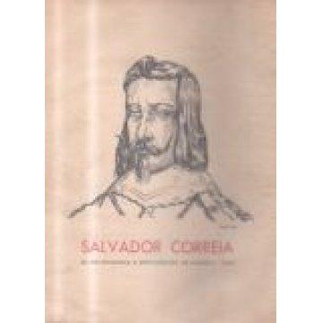 CORREIA (SALVADOR) - DA RECONQUISTA E RESTAURAÇÃO DE ANGOLA (1643)