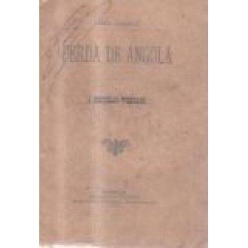 PERDA - DE ANGOLA