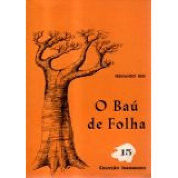REIS (FERNANDO) - O BAÚ DE FOLHA