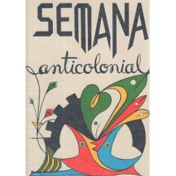 SANTOS (ESTORIEIRA) - EM PLENA GUERRA COLONIAL.