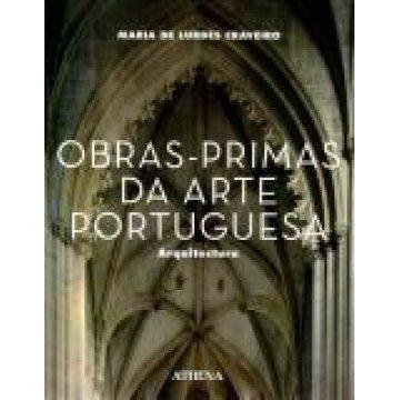 CRAVEIRO (MARIA DE LURDES) - ARQUITECTURA