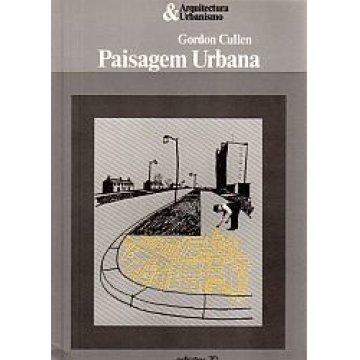 CULLEN(GORDON)-ZEVI(BRUNO)-JENCKS (CHARLES) - ARCHITECTURA IN NUCE - PAISAGEM URBANA- MOVIMENTOS MODERNOS EM ARQUITECTURA.