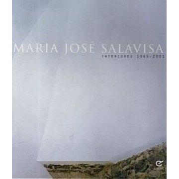 SALAVISA (MARIA JOSÉ) - INTERIORES 1965-2001.