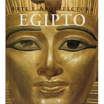 SEIDEL (MATHIAS) E REGINE SCHULZ - EGIPTO
