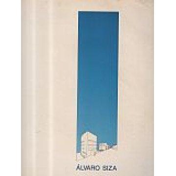 SIZA (ÁLVARO) - 1986-1995