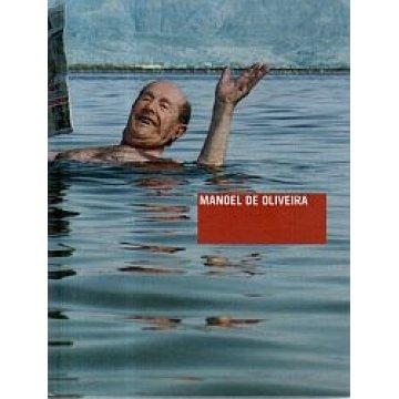 OLIVEIRA (MANOEL) - ENTREVISTA PARA LEON CAKOFF.