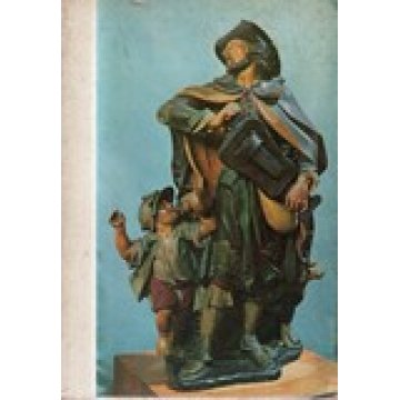 CHICÓ. (MÁRIO T.) - ARTE PORTUGUESA 1550-1950 [CATÁLOGO].
