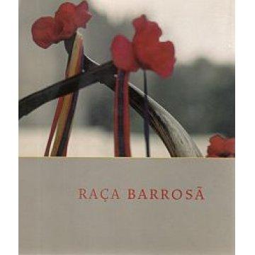 RAÇA - BARROSA.