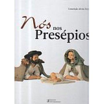 FERRAZ (CONCEIÇÃO ALVIM) - NÓS NOS PRESÉPIOS.