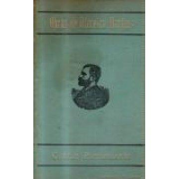 MARTINS (J. P. OLIVEIRA ) - CARTAS PENINSULARES